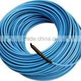 heating wire/cable/Anhui/iinduction /infrared/tracing 17W/m/TXLP/2R