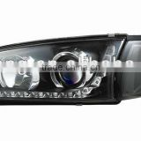 Proton WIRA LED Head Lamp (ISO9001&TS16949)