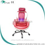 Hot Sale Pedicure Spa Shuatsu Massage Chair                                                                         Quality Choice
