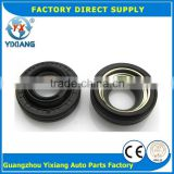 Air Conditioner Assembly Leap Seal V5 Oil Seal For GM