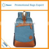 Outdoor backpack pictures of travel bag travel bag vision