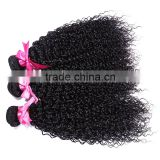 china factory hot selling 6A grade 100%extension hair virgin brazilian human hair extension