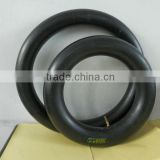 Inner tube motocycler supreme in China