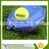 Single Training cheap tennis balls , tennis ball with elastic string , tennis ball machine                                                                         Quality Choice                                                     Most Popular