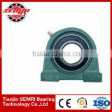 UCFC small pillow block bearing installation/ucc pillow block bearing sizes/pillow block bearing housing manufacturer