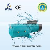 Self-Priming Jet Water Pump For Garden Irrigation With Copper Impeller (JET60L 0.37KW 0.55HP)