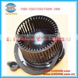 China supply Heater Fan Blower Motor for Ford F250/F350/F4000 1999> car ac blower motor