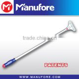 "Wallpaper Tools 4"" Wall Stripper 60cm Handle with Patent !"