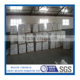 factory price!!!Instant Soluble sodium silicate, sodium silicate powder, CAS NO. 1344-09-8