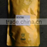 Bulk toner powder for ricoh photocopy machine AF1027 1075 1015 2022 2027 3030 1018 MP7500