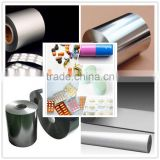 Professional Manufacturer 3003 3004 3005 3105 Aluminum Foil Wrapping Paper for Pharmaceutical Packing