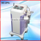 non surgical liposuction fat removal machine
