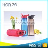 Hot China products plastic bottle cap manufacturing grinding machine for colorful body