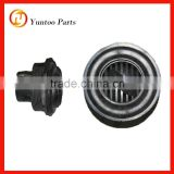 bus interior spare parts for air conditioner