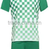 high quality cheap soccer jerseys uniforms, high school football uniforms