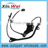 57450-SLE-003 Alibaba China Car Spare Parts ABS Sensor for Sale for Honda for Odyssey 09-12