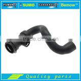 Radiator Hose 8D0121055T 8D0 121 055 T High Quality