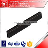 Best Price amazing aluminium hollow section