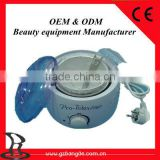 Wax Heater Beauty Machine BD-F001