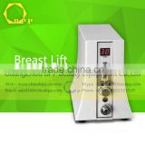 New productl top quality women breast enlargement machine factory price enhance massage cup eswt
