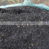 RICE HUSK ASH FOR STEEL_GOOD QUALITY (Ms Mary- mary@vietnambiomass.com)
