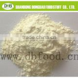 AD Garlic Powder, Grade A from Factory with White Color