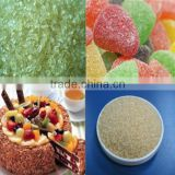 edible gelatine bloom 300