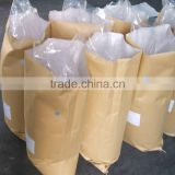 BP Dextrose Anhydrous, Food and Pharmaceutical GradeDextrose Anhydrous injection grade GMP plant best