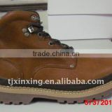 mens boots genuine leather, leather boot,men boots leather casual