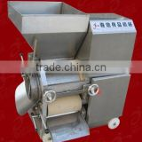 YC-30 FISH MEAT AND BONE SEPARATOR MACHINE