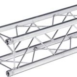 290*290mm Spigot Square Truss