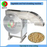 Special design potato strip cutting machine, automatic french fries cutter machine