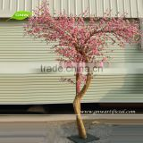 GNW BLS1603002 new products artificial cherry blossom tree wedding favors new style 7ft decoration