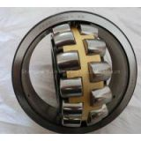 Import SKF 24156CA self-alining roller bearing in low price high quality stock China supplier