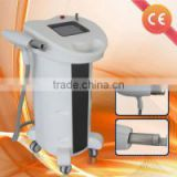 CE approval Nd. yag long pulse laser hair removal product with cooling head PC01