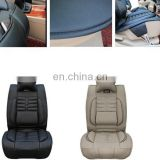 OEM ODM Car Seat Cover Fabric Neoprene
