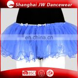 Child Cheap Ballet Tutu Skirt Wholesale