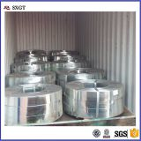 china supplier zinc strip galvanized steel strip / coils / sheet / plate thickness 0.9mm