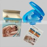 Hot sale Anti snoring mouthpiece,Anti Snoring Device#ZHYT-003