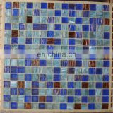 Hot sale Mosaic tiles