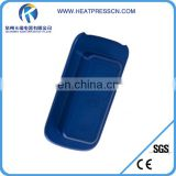 3D Sublimation mold tool,Sublimation Mold for Samsung S3MINI 9300, Sublimation Jigs