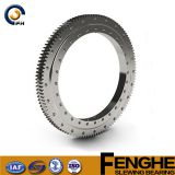 excavator replacement parts swing ring bearing