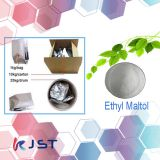 Ethyl Maltol/e-juice/e-liquid/vape