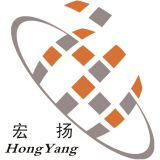 zhengzhou hongyang Digital Technology Co.Ltd