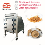 Professional Peanut Cutting | Peanut Powder Mill Grinding Machine Price for Sale