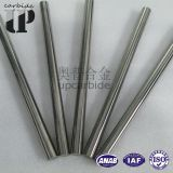 Unground cemented carbide rods length 330mm