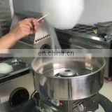 hot selling cotton candy machine