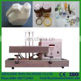 Electromagnetic Induction Sealing Machine/Induction Cap Sealing Machine/Induction Sealer Aluminum Foil Sealing Machine