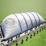 hot sale inflatable Building Structure, China Inflatable Buildings