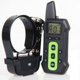 RDT1500 remote dog training collar